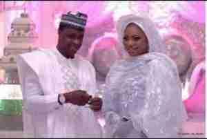 Video: Yoruba Actor Femi Adebayo's 2nd Wedding To A New Lover. See Odunlade Adekola,Faithia balogun &Others